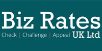 Biz Rates UK Ltd Logo